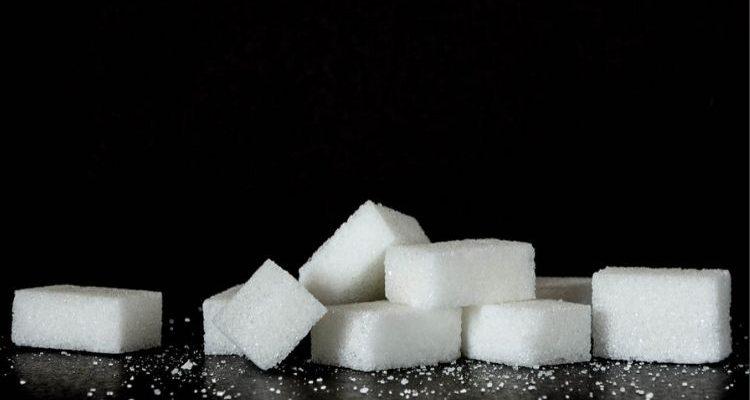 Pourquoi trop de sucre est-il mauvais pour votre santé ?