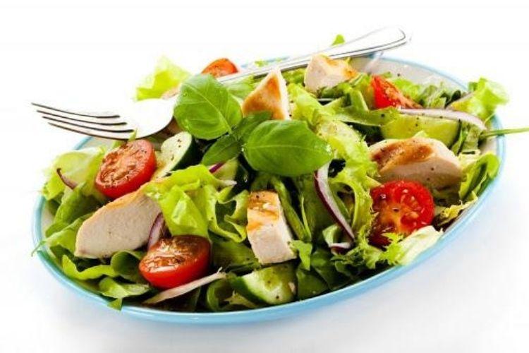 Les différentes façons saines de donner du goût à vos légumes